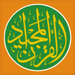 Download Quran Majeed – القرآن المجيد 3.7.7b MOD APK Unlimited Money