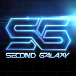 Download Second Galaxy 1.2.4 MOD APK Full Unlimited