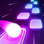 Download Tiles Hop: EDM Rush! 2.9.2e MOD APK Unlimited Money