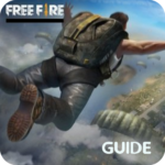 Download Tips for free Fire Trick 2019 1.1.2 APK MOD Unlimited Cash
