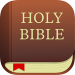 Download YouVersion Bible App + Audio, Daily Verse, Ad Free 8.11.4 APK MOD Unlimited Cash