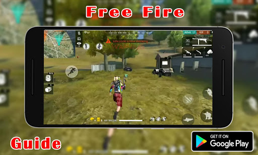 Fire New Guide For Free_Fire 2019 1.0 screenshots 2