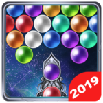 Download Full Bubble Shooter Game Free 2.1.0 APK MOD Full Unlimited
