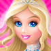 Download Full Dress up – Games for Girls 1.3.1 APK MOD Unlimited Gems