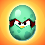 Download Full Egg Finder 3.8 APK MOD Unlimited Money