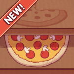 Download Full Good Pizza, Great Pizza 3.0.5 MOD APK Unlimited Money