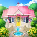 Download Full Home Memories 0.42.2 MOD APK Unlimited Gems