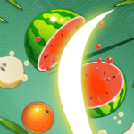 Download Full Lucky Fruit – Best Fruit Master 1.1.0 APK MOD Unlimited Money