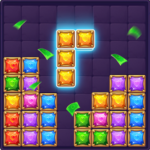 Download Full Lucky Puzzle – Best Block Game To Reward! 1.1.0 MOD APK Full Unlimited