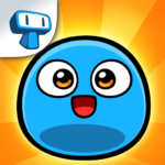 Download Full My Boo – Your Virtual Pet Game 2.12 APK MOD Unlimited Money