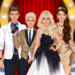 Download Full Superstar Family – Celebrity Fashion 1.1 MOD APK Unlimited Money