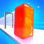 Download Jelly Shift 1.7.0 MOD APK Full Unlimited