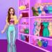 Download 👗 Sophie Fashionista – Dress Up Game 2.0.7 MOD APK Unlimited Cash