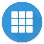 Download 9square for Instagram 4.00.08 MOD APK Unlimited Money