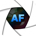 Download AfterFocus 2.1.0 APK MOD Unlimited Money