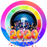 Download Camera Pro 2020 7.2 MOD APK Unlimited Money