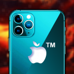 Download Camera for iPhone 11 – Phone X and Phone 8 1.3 APK MOD Unlimited Money