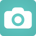 Download Foap – sell your photos 3.17.5.763 MOD APK Unlimited Money