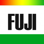 Download Fuji Cam 1.3.fuji.cam MOD APK Full Unlimited