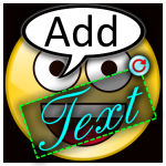 Download Full Add Text To Photo 1.1.6 MOD APK Unlimited Cash