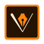 Download Full Adobe Illustrator Draw 3.6.7 APK MOD Full Unlimited