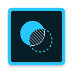 Download Full Adobe Photoshop Mix – Cut-out, Combine, Create 2.6.2.393 MOD APK Unlimited Money