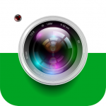 Download Full BUJI Cam – VHS Retro, Old Camera 1.1.36 APK MOD Full Unlimited
