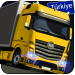 Download Full Cargo Simulator 2019: Turkey 1.51 MOD APK Full Unlimited