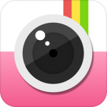 Download Full Color Camera – Kawaii Photo,Beauty Plus Cam 3.3.6 APK MOD Unlimited Money