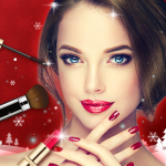 Download Full Face Makeup Camera & Beauty Photo Makeup Editor 1.3.3 MOD APK Full Unlimited