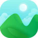 Download Full Gallery 1.1.53 MOD APK Unlimited Gems