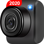 Download Full HD Camera – Best Cam with filters & panorama 2.3.3 MOD APK Full Unlimited