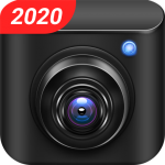 Download Full HD Camera – Video, Panorama, Filters, Beauty Cam 1.2.6 MOD APK Unlimited Gems