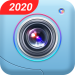 Download Full HD Camera for Android 4.7.9.0 MOD APK Unlimited Gems