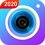 Download Full HD Filter Camera – Perfect Photo & Video Camera 1.1.8 MOD APK Full Unlimited