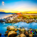 Download Full HDR Max – Photo Editor 2.5 MOD APK Unlimited Money