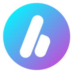 Download Full Holo – Holograms for Videos in Augmented Reality 2.4.4h1-0760c05 MOD APK Unlimited Money