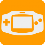 Download Full John GBA Lite – GBA emulator 3.82 APK MOD Unlimited Cash