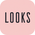 Download Full LOOKS – Real Makeup Camera 1.5.1 APK MOD Unlimited Money