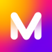 Download Full MV Master – Video Status Maker 3.5.0.10024 MOD APK Unlimited Cash