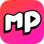 Download Full Meipai 8.3.45 APK MOD Full Unlimited