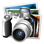 Download Full Photo Effects Pro 15.5.0 MOD APK Unlimited Money