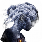 Download Full Photo Lab – Shattering Effect 4.0 APK MOD Unlimited Money