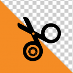 Download Full PhotoCut – Background Eraser & CutOut Photo Editor 1.0.0 MOD APK Full Unlimited
