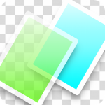 Download Full PhotoLayers〜Superimpose, Background Eraser 2.0.2 MOD APK Unlimited Money