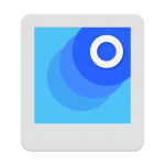Download Full PhotoScan by Google Photos 1.5.2.242191532 APK MOD Full Unlimited
