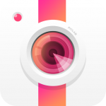 Download Full PicLab – Photo Editor 2.2.2 MOD APK Unlimited Gems