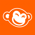 Download Full PicMonkey Photo Editor: Design, Touch Up, Filters 1.18 MOD APK Unlimited Cash