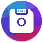 Download Full QuickSave for Instagram – Downloader and Repost 2.3.5 MOD APK Unlimited Money