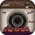 Download Full Retro Filter – Vintage Camera Effects Photos 1.0.7 APK MOD Unlimited Cash